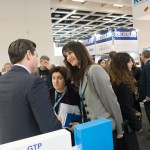 Greece in ITB Berlin 2015 - Greek Travel Pages