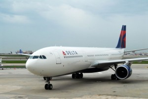 Delta_A330 - DL colours