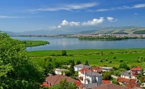 Epirus, Ioannina. Photo © kostasgr / Shutterstock