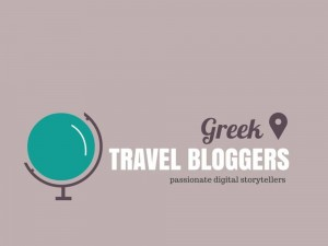 Greek_travel_bloggers