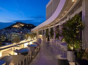 Hilton_Galaxy_Lycabettus view