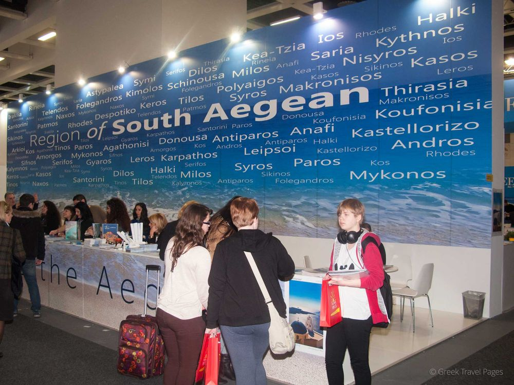 ITB_2015_South Aegean_IMG_8924