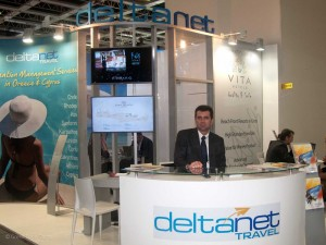 ITB_2015_deltanet_IMG_8797