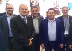Photo source: Municipality of Hersonissos