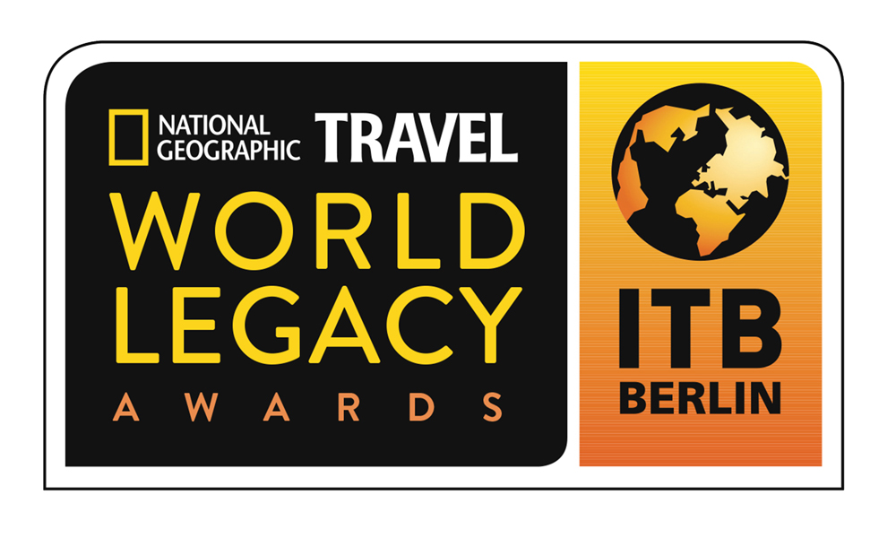 ITB_National_Geographic_logo1