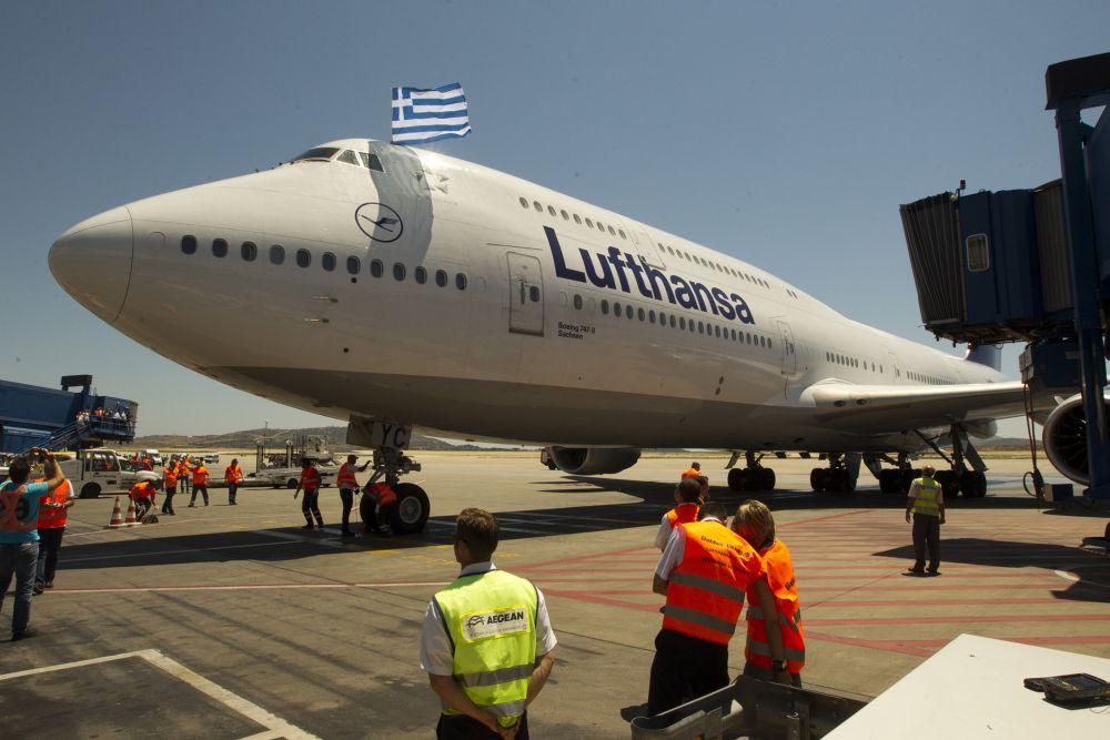 Lufthansa_HAN1655