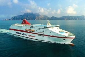 Minoan_Cruise_Europa