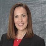 Roberta Jacoby, Managing Director for Global Tour Operations at Royal Caribbean Cruises.