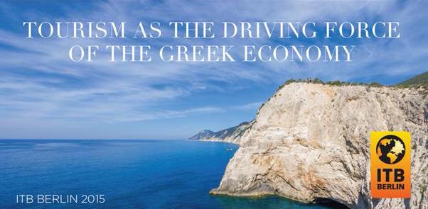 SETE_Greek_tourism_1