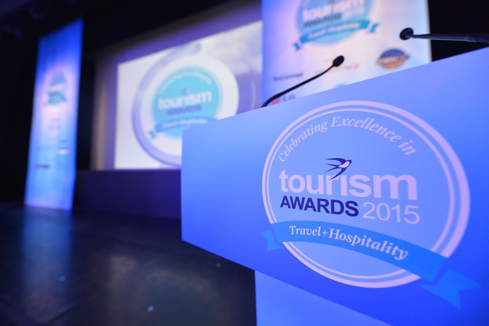 Tourism_Awards_2015_DSC_4527