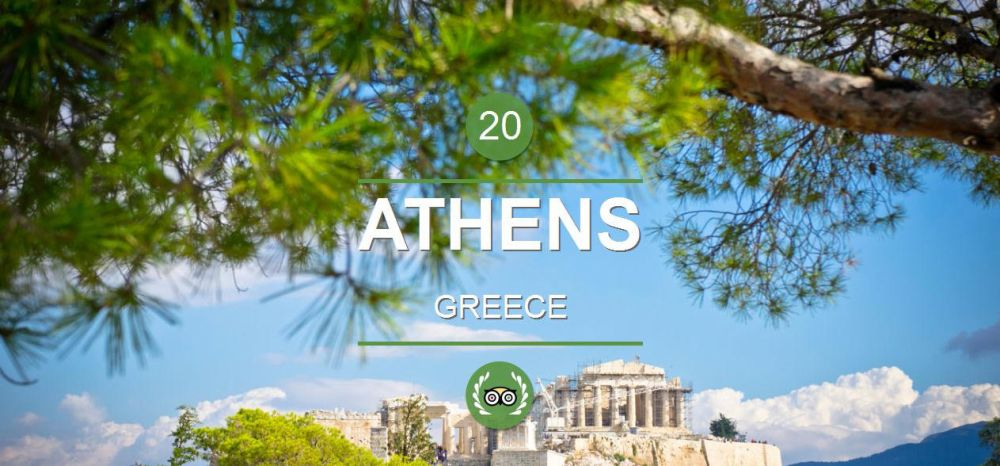 Tripadvisor_Athens_2a