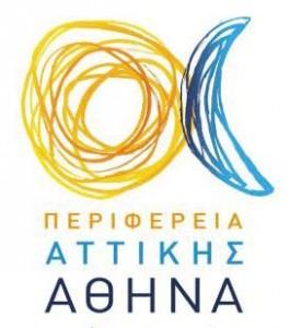 athens_attiki_attica_region