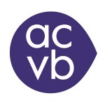 City Of Athens Convention & Visitors Bureau