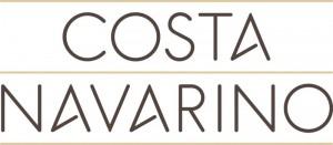 costa-navarino_logo