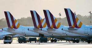 germanwings_planes_1