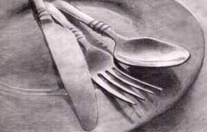 knife__fork_and_spoon