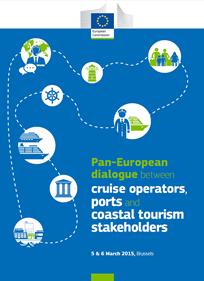 pan-europe_dialogue_cruise