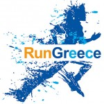 run_greece_1