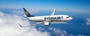 ryanair-aircraft-(2)_1