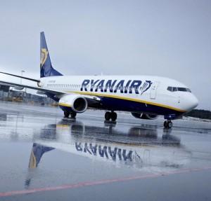 ryanair-aircraft-(3)_1
