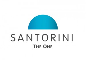 santorini_new_logo