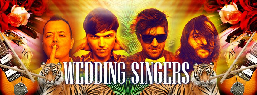 wedding_singers