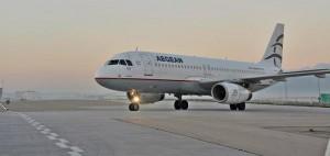 Aegean_Airlines_1