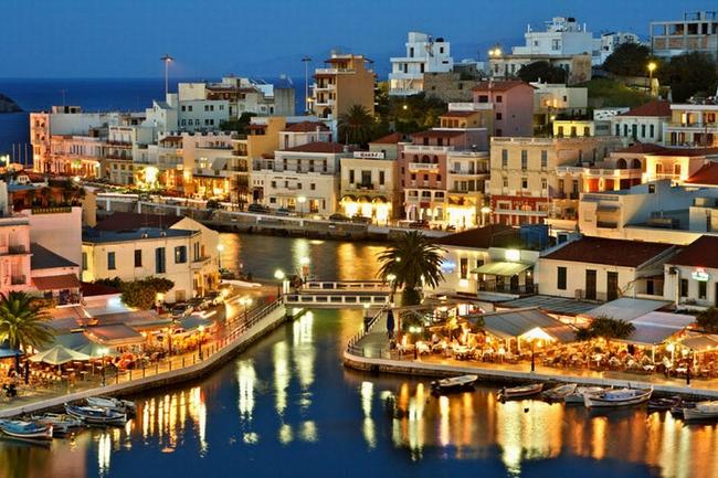 Agios_Nikolaos_Crete