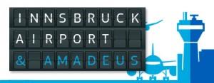 Amadeus_Airport-Innsbruck