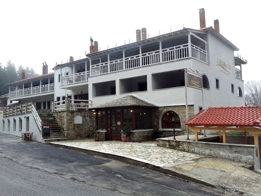 Anamar-Hotel-Pelion-Exterior