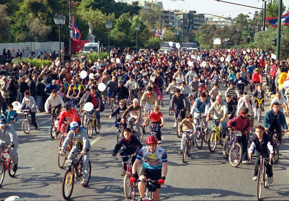 Athens_cycling_tour_22nd