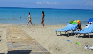 Beaches_walkways_1