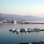 Chios. Photo © Facebook - ΟΙ ΟΜΟΡΦΙΕΣ ΤΗΣ ΕΛΛΑΔΑΣ ΜΑΣ