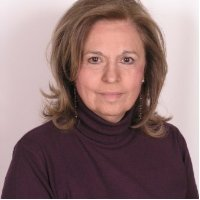 GNTO President Elizabeth (Betty) Hatzinikolaou