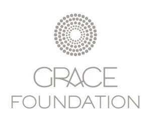 Grace Foundation logo