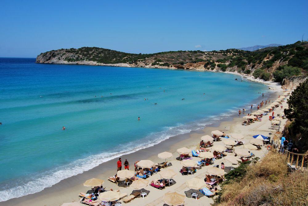 Greek_Beach