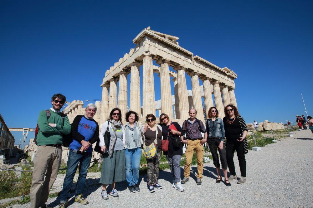 Italian_press_Athens_DY5C9901