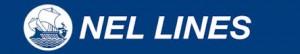 NEL Lines Logo