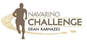NavarinoChallenge2015-logo
