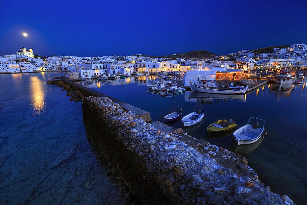 Paros Island Greece  City new picture : Paros Island Cyclades Greece