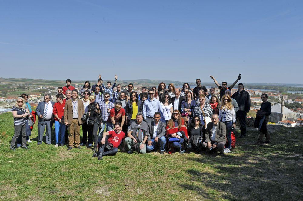 Romanian_Macedonia_fam trip_DSC5284