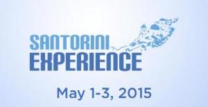 Santorini_Experience_Logo