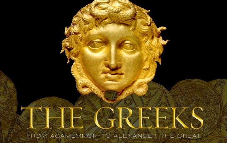 The_Greeks_Agamemnon_1