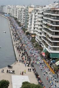 Thessaloniki_Marathon_photo17