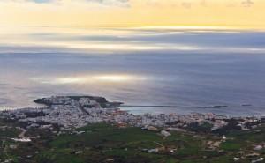 Tinos Island. Photo © Panagiotis Vlachopoulos