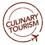 UNWTO_culinary-tourism