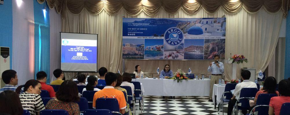 VITM 15_PHOTO_ATG Presentation_IMG_9700