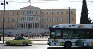 athens_bus