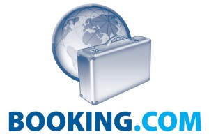booking_com_logo_1