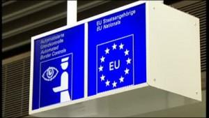 Photo source: europa.eu